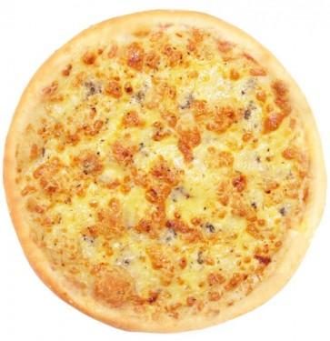 """Пицца """"Четыре сыра"""" 700г"""