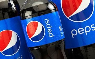 Pepsi 0,5л