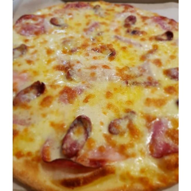 """Пицца """"Чили"""" ø 35 см 540 гр"""