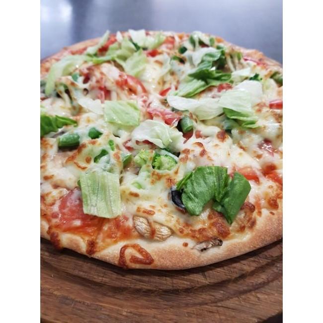 "Пицца ""Вега"" ø 35 см 830 гр"